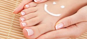 Remedies for Hard Feet