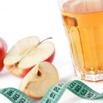 Vinegar for Weight Losing
