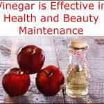 vinegar-health-and-beauty